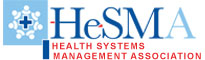 Health Systems  Management Association